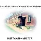 5I4F_1yMPQM.jpg