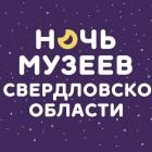 футболка_НМ.jpg